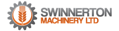 Swinnerton Machinery